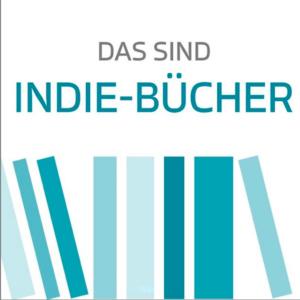 Indie-Bücher, Partner und Netzwerk