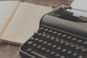Vorurteile gegenüber Kurzgeschichten