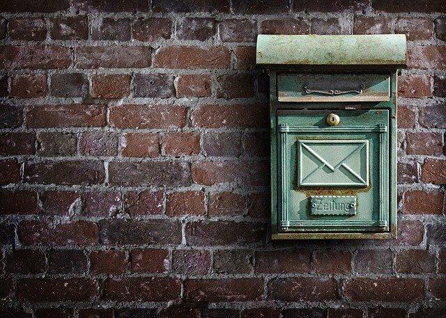 Newsletter für Autoren