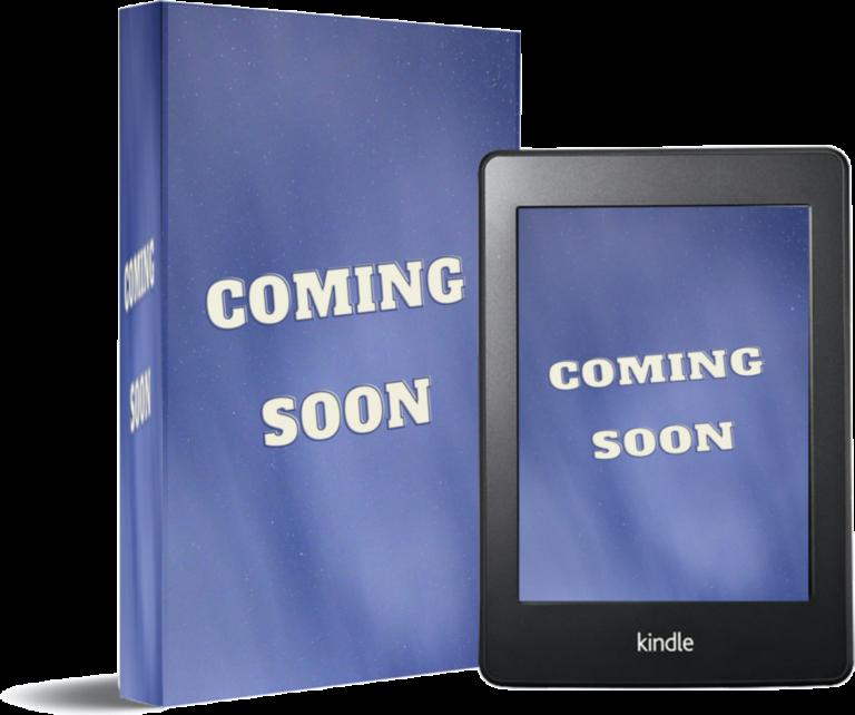Jugendbücher_Tamara_coming soon